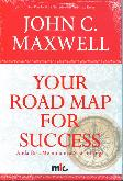 Your Road Map Success