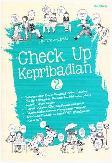 Check Up Kepribadian 2