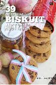 39 Resep Homemade Biskuit Australia