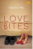 MetroPop: Love Bites
