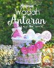 Handmade Wadah Antaran (30 Inspirasi di Hari Spesial)