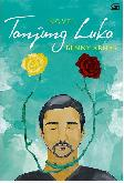 Tanjung Luka