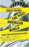 The Post - American Word