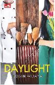 Daylight (Non TTD)