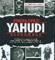 Ensiklopedi Yahudi Bergambar
