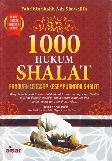 1000 Hukum Shalat : Panduan Lengkap Kesempurnaan Shalat