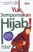 Yuk Sempurnakan Hijab
