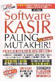 Software Kasir Paling Mutakhir Full Version!