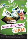 Ragam Aplikasi Android Untuk UKM