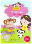 Cover Buku Seri Petualangan Lily Dan Pino: Impian Lala