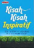 Kisah-Kisah Inspiratif