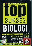 Bank Soal Full Pembahasan Top Sukses Biologi SMA 10-11-12