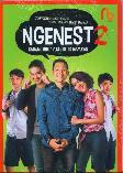 NGENEST 2 - Ngetawain Hidup Ala Ernest (Cover Film)