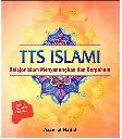 TTS ISLAMI : Belajar Islam Menyenangkan dan Berpahala (Bonus coloring kaligrafi)