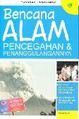 Bencana Alam Pencegahan dan Penanggulangannya (Promo Best Book)