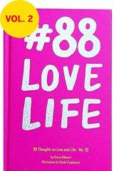 #88LOVELIFE Vol.2 (Hard Cover)