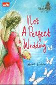 Not A Perfect Wedding [cover baru]
