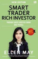 Smart Trader Rich Investor (Edisi Revisi)