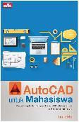 AutoCAD untuk Mahasiswa
