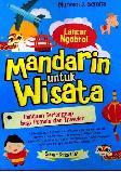 Lancar Ngobrol Mandarin Untuk Wisata