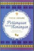 Pertanyaan Kepada Kenangan (Spesial Seri Indonesia)