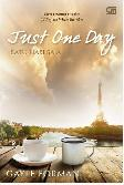 Just One Day - Satu Hari Saja