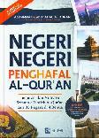 Negeri-Negeri Penghafal Al-Quran [Hard Cover]