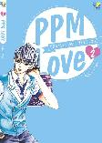 PPM Love 02 tamat