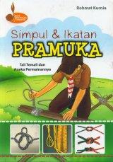 Simpul dan Ikatan Pramuka