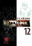 LC: Dark Edge 12