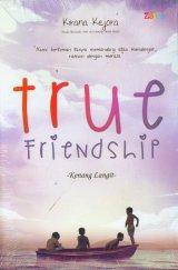 True Friendship