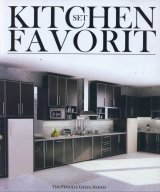 Kitchen Set Favorit
