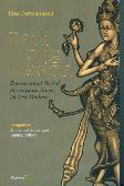 Daedi Wong Wadon : Representasi Sosial Perempuan Jawa di Era Modern