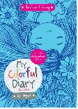 My Colorful Diary For Teens (Sale Up to 70%)