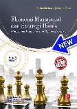 Ekonomi Manajerial dan Strategi Bisnis 1 (e8)