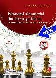 Ekonomi Manajerial dan Strategi Bisnis 2 (ed 8)