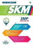 SKM (Sukses Kuasai Materi) SMP Kelas IX