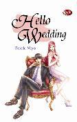 Hello Wedding #1