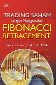 Trading Saham dengan Menggunakan Fibonacci Retracement