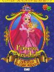 Detail Buku Princess Nusaibah]