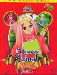 Princess Zainab yang Istiqamah dan Lomba Tahfiz