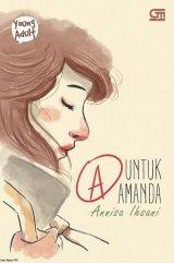 Young Adult: A untuk Amanda