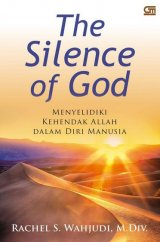 The Silent of God