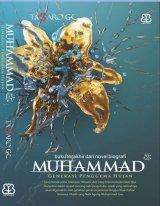 Muhammad 4: Generasi Penggema Hujan (Fresh Stock)