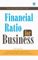 Financial Ratio For Bussiness