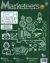 Majalah Marketeers Edisi 019 - April 2016