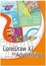 Panduan Aplikasi Dan Solusi: CorelDraw X7 For Advertising