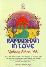 Ramadhan In Love Ngeborong Pahala Yuk!