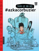 Story of My Life #azkacorbuzier [Pre-Order]