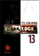 LC: Dark Edge 13